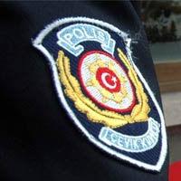 polis Emniyet