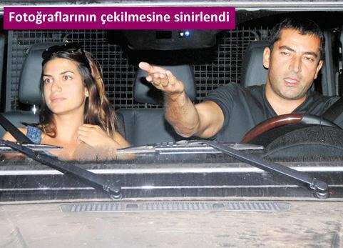 Kenan Imirzalıoğlu - Pagina 10 103668440379