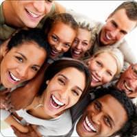 Mutlu insanların ortak kişilik özellikleri