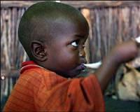 29 binden fazla çocuk öldü