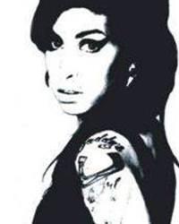 Amy Winehouse'un koleksiyonu piyasada
