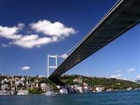Milyon dolarlık villa sahiplerine 3.köprü şoku!