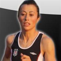 Fadime Suna dünya şampiyonu