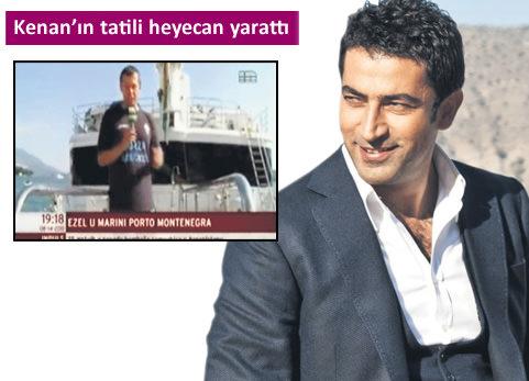 Ezel - serial turcesc difuzat pe  ATV  TR - Pagina 30 41253099021