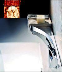 Banyolardaki Ortaçağ gizemi