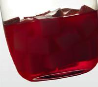 Anadolunun serinleten tatları