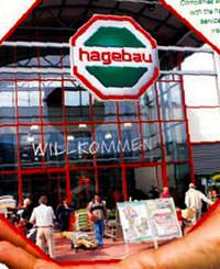 Alman yap� market Hagebau T�rkiye'ye girdi