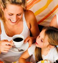 Çayı tarçınlı demleyin şekeri dengeleyin