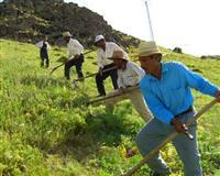 Gübre fiyatları çiftçiyi tedirgin ediyor