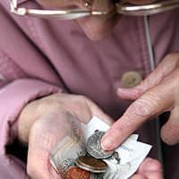 Emekliye eşit maaş müjdesi