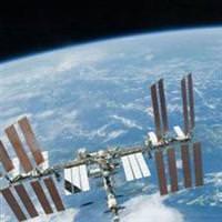 6 tonluk uydu dünyaya düşecek!