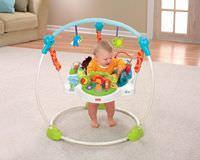 Bebek y�r�te�leri tehlike sa��yor