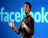 Facebook'un profil sayfas� de�i�iyor