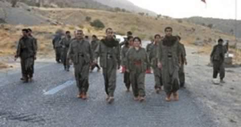 Haburdan gelenlere 20 ay hapis cezası