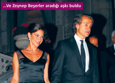 Zeynep Beşerler - Pagina 2 765142894590