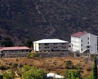 Hakkari'de hain saldırı: 24 şehit