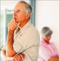 Testosteron tedavisi kolesterol� d���r�yor