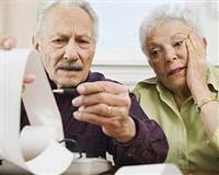 Yaşa takılanlara emeklilik hakkı için yasa teklifi