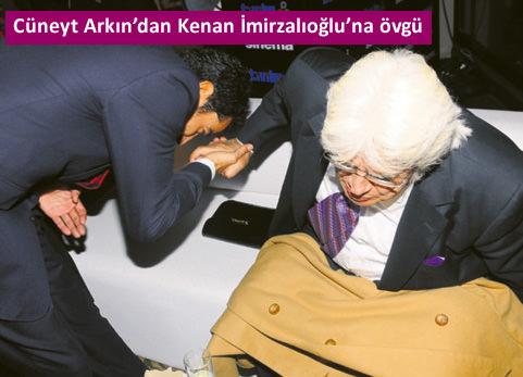 Kenan Imirzalıoğlu - Pagina 11 56538157629