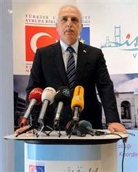 Cumhuriyet Bayram� t�renleri iptal