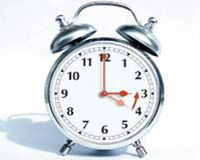 Saatler 1 saat geriye al�n�yor