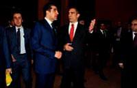 Barzani: T�rkiye ile ili�kilerimiz sa�lam