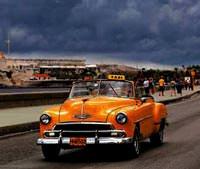K�bal�lar�n Yeni Gelir Kap�s� Eski Arabalar
