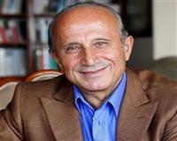 Yaşar Nuri Öztürk'ün sağlık durumu