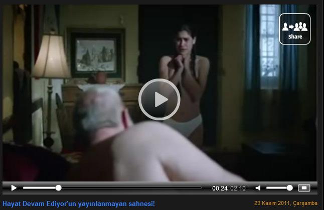 Türk gerdek gecesi izle  Sürpriz Porno Hd Türk sex sikiş