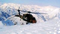 �zel birlikler PKK ile �at��t�: 3 ter�rist �ld�r�ld�