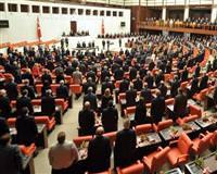 Kaç milletvekili Kürtçe biliyor?