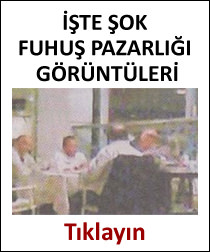 ISPATLI Cübbeli Ahmet Hoca Seks Kasedi Montajdir