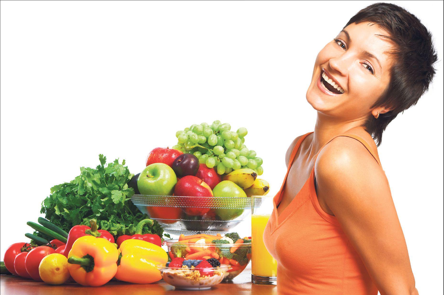 Lahana �orbas� ve meyve diyetleri kaslar� eritiyor!