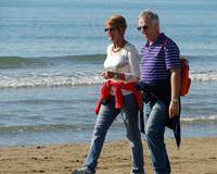 KKTC'de emeklilik yaşı 60 oluyor