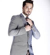Murat Boz'a 'bedelli ayr�cal���' iddias�