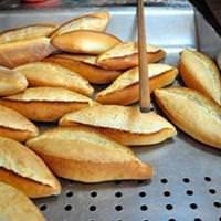 İşte 2012'de ekmek fiyatları