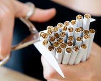Sigara ve alkol pankreasın düşmanı