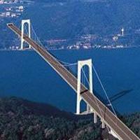 3. Köprü'de güzergah seçimi yapıldı