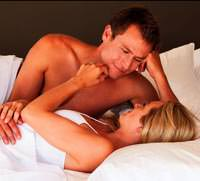 Erken bo�alma sorunu hamile kalmay� etkilemez!