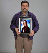 Kız yetiştirme yurdundan kaçırıldı iddiası