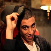 Can Bonomo - Love Me Back - 2012 Eurovision Şarkımız