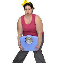 Fazla kilonuzun sebebi yemek olmayabilir