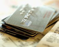 T�ketici haklar� derne�i Yarg�tay aidat kredi kart�
