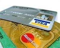 banka kart aidatlar� kredi kartlar�