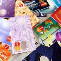 TBB'den kredi kart� aidat� a��klamas�