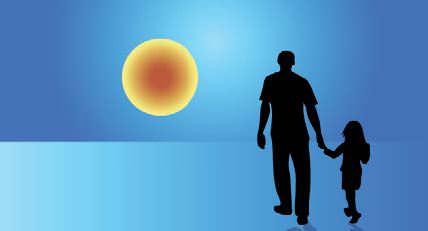 i.sabah.com.tr/sbh/2012/03/03/IcerikResim/748997205492.jpg