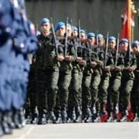 Jandarma İçişleri Bakanlığı'na bağlanıyor