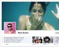 Facebook zaman t�neli! Nas�l girilir, nas�l kapat�l�r?