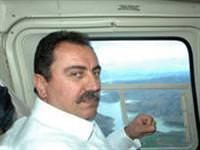 Muhsin Yazıcıoğlu'nun rekor kıran videosu!