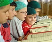 Kur'an kursları yönetmeliği yeniden düzenlendi